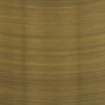 Zlatý Brozn